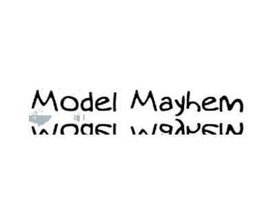 ModelMayhemLogo_zpsa6de2125