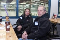 1325 Curling Bonspiel-14