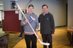 1325 Curling Bonspiel-228