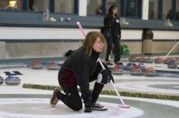 1325 Curling Bonspiel-42