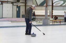 1325 Curling Bonspiel-43