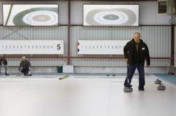 1325 Curling Bonspiel-44
