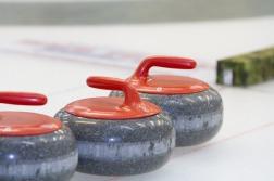 1325 Curling Bonspiel-45