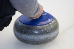 1325 Curling Bonspiel-46