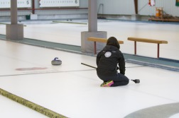 1325 Curling Bonspiel-47