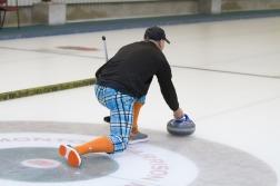 1325 Curling Bonspiel-50