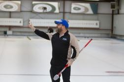 1325 Curling Bonspiel-51