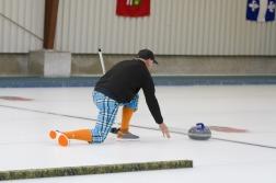 1325 Curling Bonspiel-55