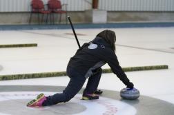 1325 Curling Bonspiel-56