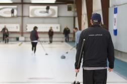 1325 Curling Bonspiel-58