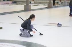 1325 Curling Bonspiel-59