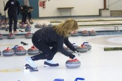 1325 Curling Bonspiel-60