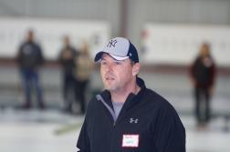 1325 Curling Bonspiel-61