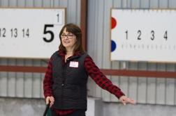1325 Curling Bonspiel-62