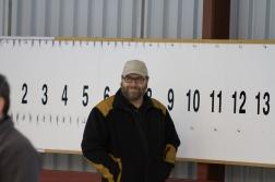 1325 Curling Bonspiel-64